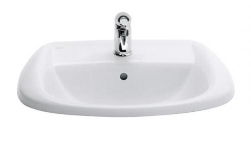 Envy Countertop Basin